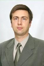 Грошиков А.В.